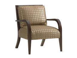 Hton Bay Swivel Patio Chairs Fabric Upholstery Chair Home Brands
