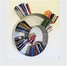 white corner bookcase ikea zig zag corner bookshelf contemporary alcove cabinet with zig