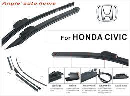 honda civic wipers 2007 black honda civic car insurance info