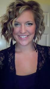 wand curl styles for short hair pictures on wand curls on short hair cute hairstyles for girls