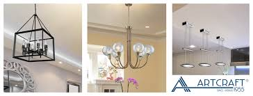 Pixi Light Lighting Plus Inc