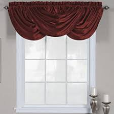 Jc Penny Kitchen Curtains by Kitchen Curtains For Window Jcpenney