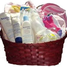 bulk gift baskets gift in basket 15 photos gift shops 2220 midland avenue