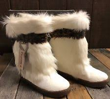 womens paw boots size 12 womens paw boots ebay