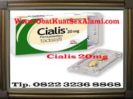 cialis 20 mg asli obat kuat untuk tahan lama seks di malang