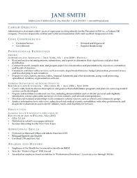 case study nestle answers sample resume format for fresher