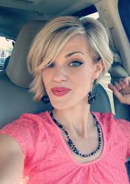 pixie and asymmetry best short hairstyles for older women short long asymmetrical pixie style beauty pinterest long
