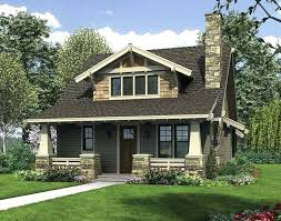 craftsman style porch best craftsman style house plans small craftsman home plans mexzhouse com plans best craftsman style house plans ranch on modern designing