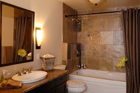yellow tile bathroom ideas yellow tile bathroom ideas traditional full bathroom with drop in