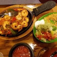 el paso mexican restaurant 150 photos u0026 184 reviews mexican