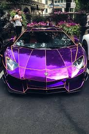 best 25 purple cars ideas on pinterest purple mustang nice