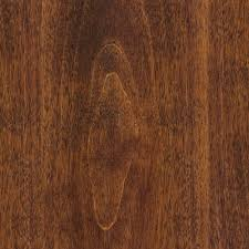 Laminate Flooring Click Lock Manchurian Walnut Engineered Hardwood Wood Flooring The Home