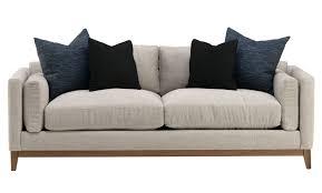 modern furniture minneapolis kelsey estate sofa schneiderman u0027s furniture minneapolis st paul