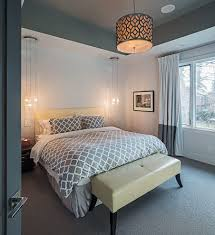master bedroom lighting designs bedroom contemporary with trunk