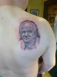 mothers tattoo cincinnati tattoo artists u0026 shops