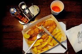 scottish food u0026 drink visitscotland