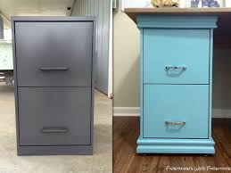 Pictures Of Filing Cabinets Diy File Cabinet Desk File Cabinet Desk Diy File Cabinet And Desks