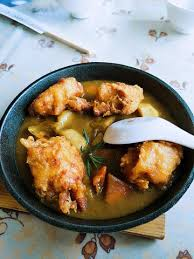 cing cuisine day 2 taichung to cing jing 7d taichung cing jing sun moon