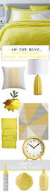 Bestyellow by Six Of The Best Yellow Home Accessories Bright Bazaar By Will Taylor