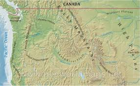 map of canada and usa us canada maps archives maps for design map of canada