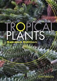 Tropical Plants Pictures - tropical plants ebook