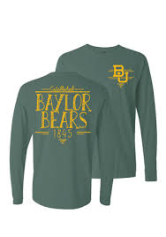 women s apparel baylor bears womens apparel bu bears tshirts baylor