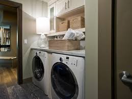 laundry room organizers pictures options tips u0026 ideas hgtv