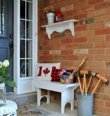 2016 07 01 canada day porch 9 jpg