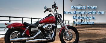 motorbike insurance quote raipurnews