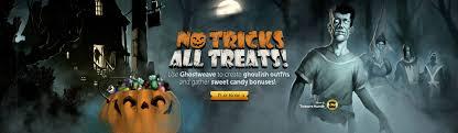 r runescape halloween contest runescape