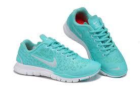 Nike Light Nike Free 5 0 Nike Rosheruns Com