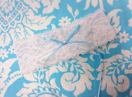 Wedding Garters Welcome Custom Wedding Garters Australia
