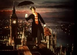 10 must see kids films that take place in london fandango