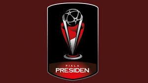 Jadwal Piala Presiden 2018 Jadwal Piala Presiden 2018 Bakal Live Di Indosiar