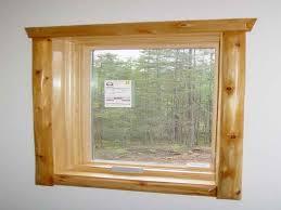 Log Cabin Interior Doors 23 Best Doors And Windows Images On Pinterest Doors The Doors