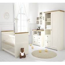 Cheap Childrens Bedroom Furniture Sets by Baby Bedroom Furniture Sets Cheap Home Design