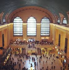 ny interior design school fresh in simple new on grandcentral