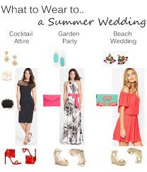 wedding guest dress ideas summer wedding guest ideas to the nines