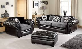 Leather Fabric For Sofa Stunning Fabric Leather Sofa Leather Fabric Sofas Uk Interiorvues