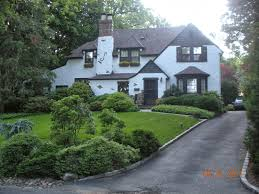 finding a home in new jersey home search in maplewood south