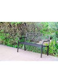 Curved Outdoor Benches Garden Benches