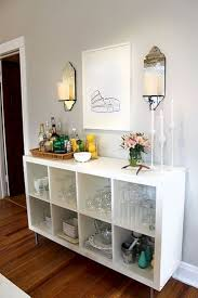 ikea credenza hack 55 best plywood images on pinterest live ikea hacks and plywood