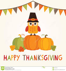 thanksgiving clipart images cute happy thanksgiving turkey clipart