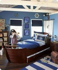 Jake And The Neverland Pirates Curtains Pirate Themed Bedroom Ideas For Toddlers To Find Out Awesome