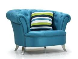 Teal Accent Chair Aeui Us U2013 All About Home Interior Ideas