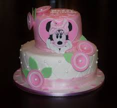 minnie mouse cake cake decorating tutorial how to make minnie mouse cake topper