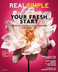 Home Decor Sales Magazines Magazines Online Store Home U0026 Garden Design U0026 Decoration