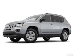 jeep compass side jeep compass 2017 limited 2 4l in qatar new car prices specs