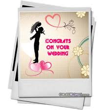 wedding wishes niece wedding wishes for niece cards wishes