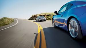 brz subaru wallpaper subaru brz on street wallpaper 1896 wallpaper themes